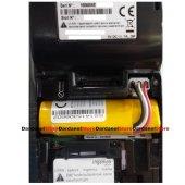 Ingenico İwe 280 Orijinal Batarya Pil