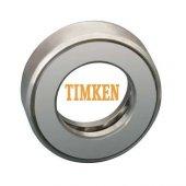 Timken T/138 Rulman