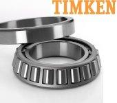Timken 26884/26823 Rulman