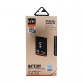Samsung N910 Note 4 Uyumlu Mobil Cihaz Bataryası