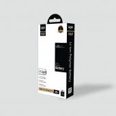 Iphone 7 Plus Premium Mobil Batarya