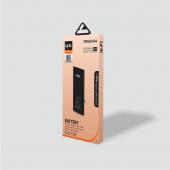 Iphone 7 Uyumlu Mobil Cihaz Batarya