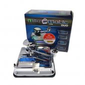 Ocb Micro Matic Kollu Sigara Sarma Makinesi Ocb Mikro Matic