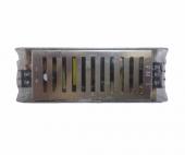 Rober Rbr 050 12v 5 Amper 60w Metal Led Trafo