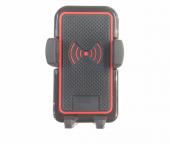 Soffany Kablosuz Araç Şarjı+telefon Tutucu
