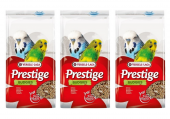 Versele Laga Prestige Muhabbet Kuşu Yemi 1kg *...