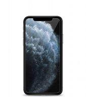 iPhone 11 Pro Max Cam Ekran Koruyucu