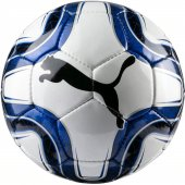 Puma Final 5 Hs Trainer Erkek Futbol Topu 08291102