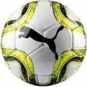 Puma Final 5 Hs Trainer Erkek Futbol Topu 08291101