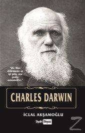 Charles Darwin İclal Akşamoğlu