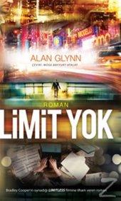 Limit Yok Alan Glynn