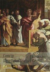 Comteun Din Ve Toplum Felsefesi Edward Caird