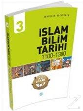 Islam Bilim Tarihi 3 Abdullah Kocayürek