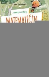 Matematiğin Kaç Canı Var Merve Uygun Cezve...
