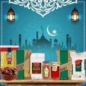 Ramazan Paketi (Süper)