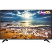 Awox A204300s 43 İnç 109 Ekran Smart Full Hd Tv