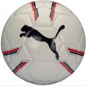 Puma Pro Training 2 Ms Ball Futbol Topu 08281903