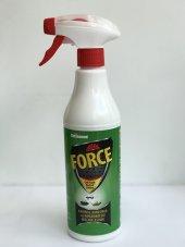 Haşere İlacı Chrysamed Force 500 Ml
