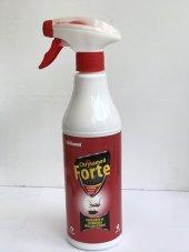 Haşere İlacı Chrysamed Forte 500 Ml