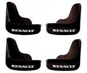 Renault Laguna 4lü Paçalık, Çamurluk, Tozluk REN1KX006