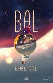 Bal (CİLTLİ)-Emre Gül