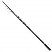 Daiwa Samurai 270cm 20-60gr Tele Olta Kamışı
