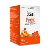 Ocean Picozinc 30 Tablet