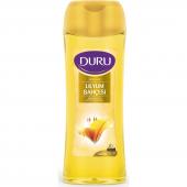 Duru Perfume Dus Jeli Lilyum 450 Ml