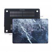 Yeni Macbook Air Kılıf A1932 A2179 13 İnç Uyumlu Usb C Hediyeli Özel Kutulu Ürün Mable 09
