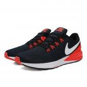 Nike Air Zoom Structure 22 Erkek Koşu...