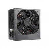 Fsp Fsp600 60ahbc 600w 80+ Pfc Aktif Power Supply