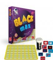 Black Max Game Strateji Aksiyon