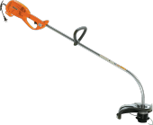 Oleomac Tr 61 E Elektrikli Tırpan