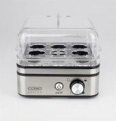 Caso 2771 E9 8li Yumurta Pişirme Makinesi
