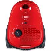 Bosch Bgn2a111 Gl 20 600 W Toz Torbalı Süpürge