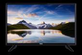 Vestel 32H9500 Smart Wifil'i Kendinden Uydulu Led TV