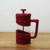 Arow Kahve Ve Bitki Çayı Demliği 350 Ml