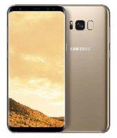 Samsung G950f Galaxy S8 64gb Gold (İthalatçı Garantili Outlet Ürün)