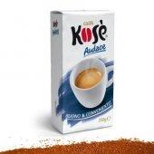 Kose Audace Filtre Kahve (250 Gr)