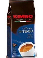 Kimbo Aroma Intenso Çekirdek Kahve (1000 gr)