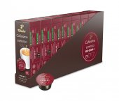 Espresso Intense Aroma 80 Adet Kapsül Avantajlı Paket