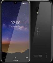 Nokia 2.2 16gb Siyah (2 Yıl Resmi Distribütör...
