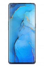 Oppo Reno3 Pro 12gb + 256gb Mavi Kuzey Işıkları (Oppo Türkiye Garantili)