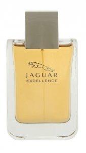 Jaguar Signature Of Excellence Edp 100 Ml Erkek...