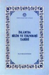 Islamda Bilim Ve Teknoloji Tarihi