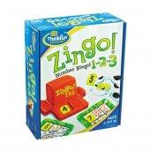 Zingo 1 2 3 7703