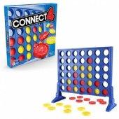 Hasbro Connect 4 - A5640