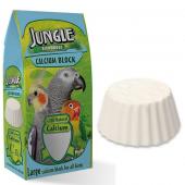 Jungle Kalsiyum Blok Gaga Taşı Büyük