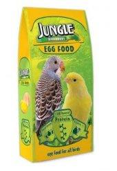 Jungle Kuş Maması Vitaminli 150 Gr