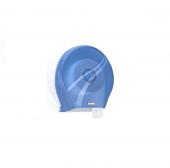 çetin Plastik Flosoft Jumbo Wc Kağıt Verici